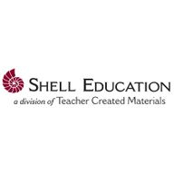 Shell Education coupons