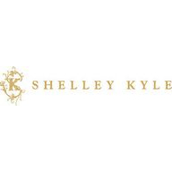 Shelley Kyle coupons