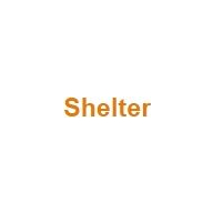 Shelter coupons