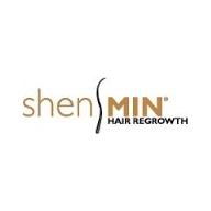 Shen Min coupons