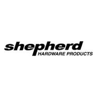 Shepherd Hardware coupons