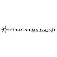 Shepherds Watch coupons