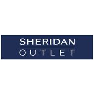 Sheridan Factory Outlet coupons