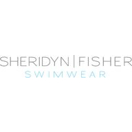 Sheridyn Swim coupons