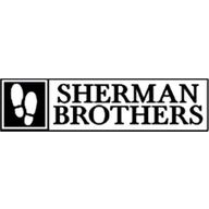 Sherman Brothers coupons