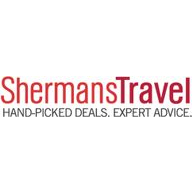 Sherman's Travel coupons