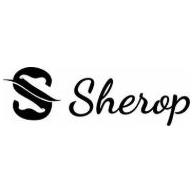 Sherop coupons