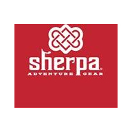 Sherpa Adventure Gear coupons