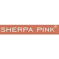 Sherpa Pink coupons