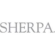 Sherpa coupons