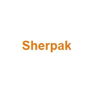 Sherpak coupons