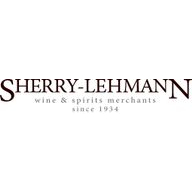 Sherry-Lehmann coupons