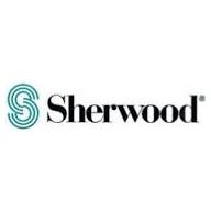 Sherwood coupons