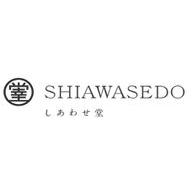 Shiawasedo coupons