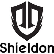 SHIELDON coupons
