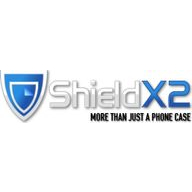 ShieldX2 coupons
