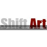 Shift Art coupons