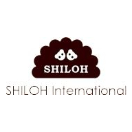 Shiloh coupons