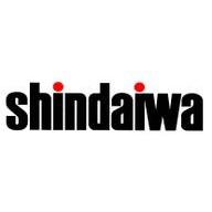 Shindaiwa coupons