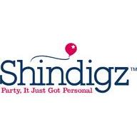 Shindigz coupons