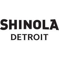 Shinola coupons