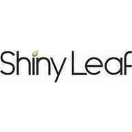 Shiny Leaf coupons