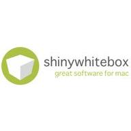 Shinywhitebox  coupons