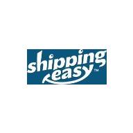 ShippingEasy coupons