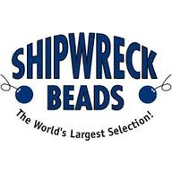 Shipwreck Beads coupons