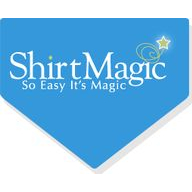Shirt Magic coupons