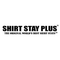 Shirt Stay Plus coupons
