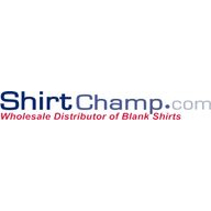ShirtChamp coupons