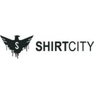 Shirtcity - IDCOM coupons
