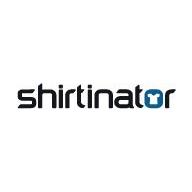 Shirtinator.co.uk coupons