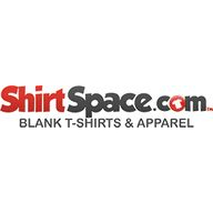 ShirtSpace coupons