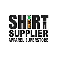 shirtsupplier coupons
