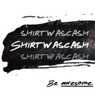 Shirtwascash coupons