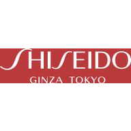 Shiseido coupons