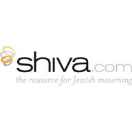 Shiva.com coupons