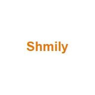 Shmily coupons