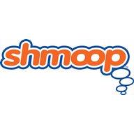 Shmoop coupons