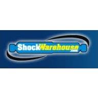 Shock Warehouse coupons
