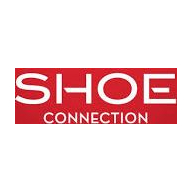 Shoe Connection coupons