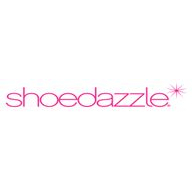 Shoe Dazzle coupons