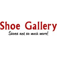 Shoe Gallery Online coupons