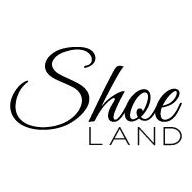 Shoe Land coupons