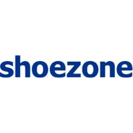 Shoe Zone coupons