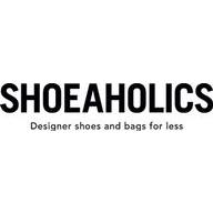 Shoeaholics coupons