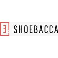 Shoebacca coupons