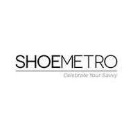 ShoeMetro coupons